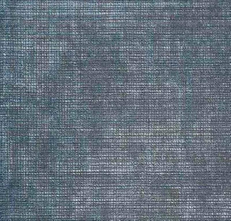 Dywan Toulemonde Bochart Mosaic Pétrole