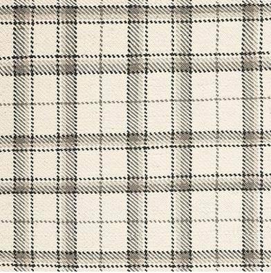 Dywan Toulemonde Bochart Scottish Gris