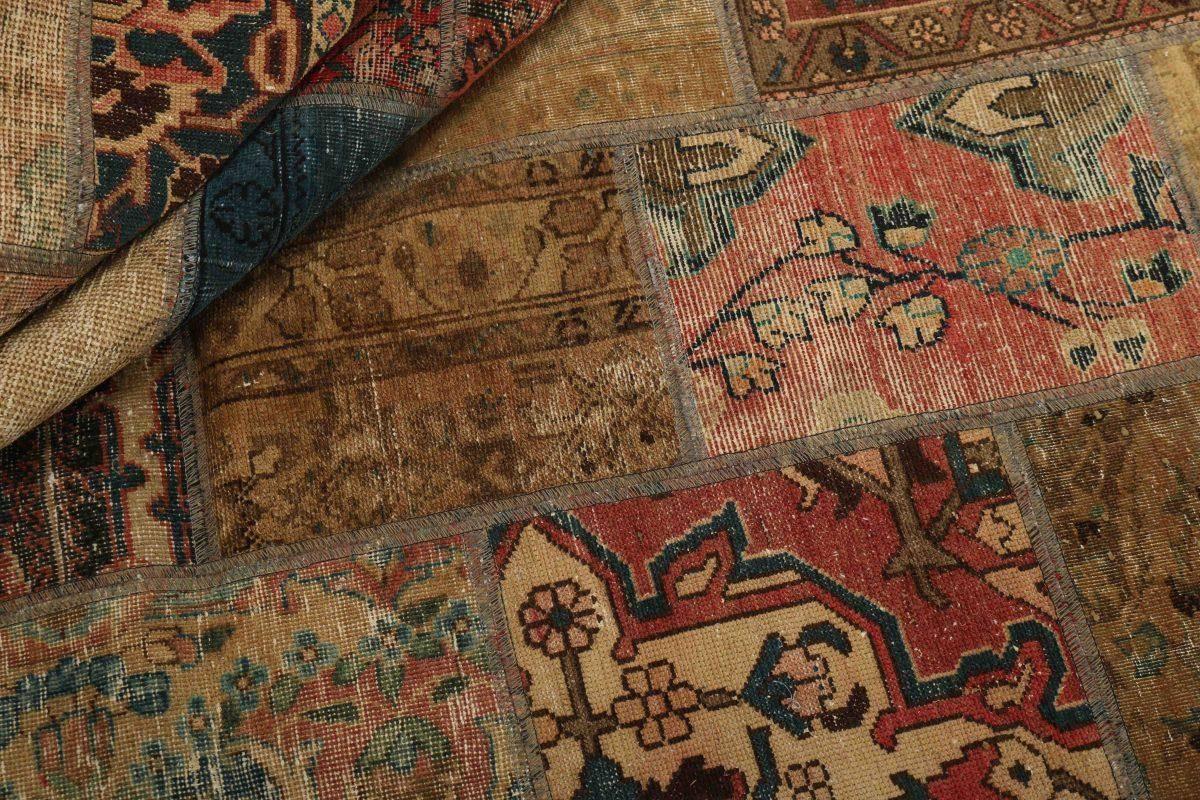 Dywan  Vintage Patchwork 1310465 172x238cm