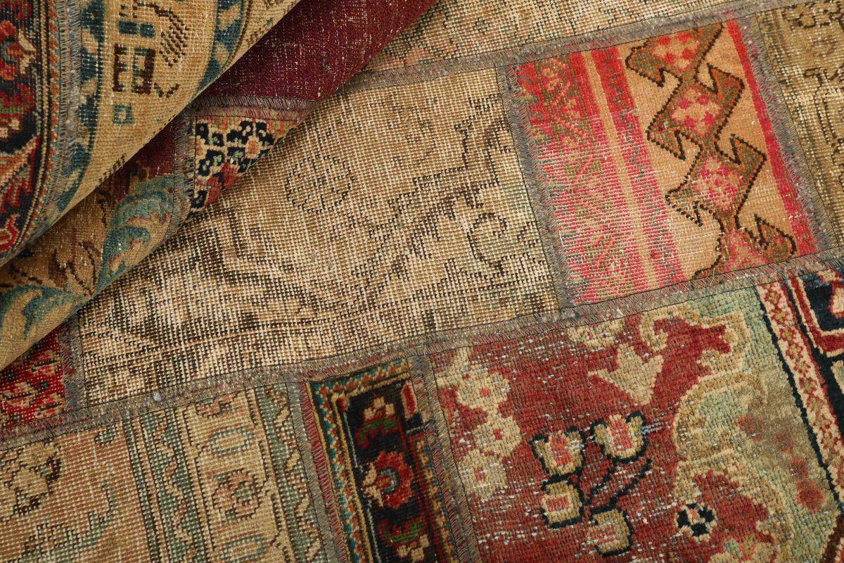 Dywan  Vintage Patchwork 1310466 171x240cm