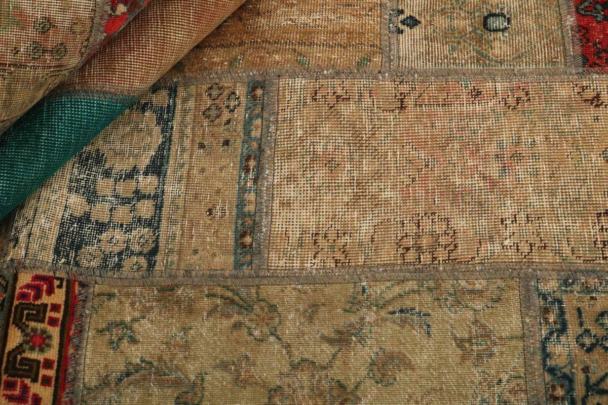 Dywan  Vintage Patchwork 1310471 168x240cm