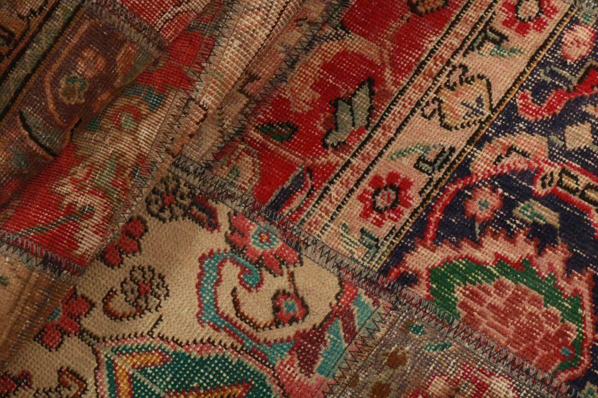 Dywan  Vintage Patchwork 1404993 250x250cm