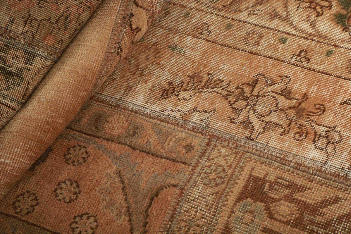Dywan  Vintage Patchwork 1405006 250x250cm