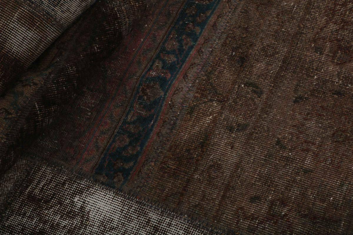 Dywan  Vintage Patchwork 1405018 250x250cm