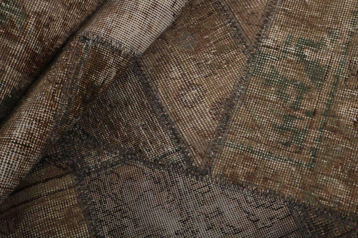 Dywan  Vintage Patchwork 1409128 250x250cm