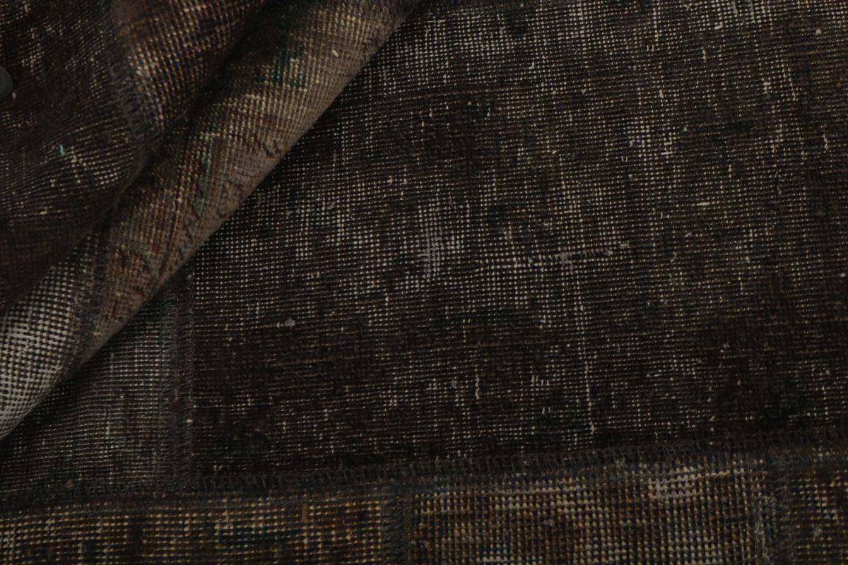 Dywan  Vintage Patchwork 1417791 149x202cm