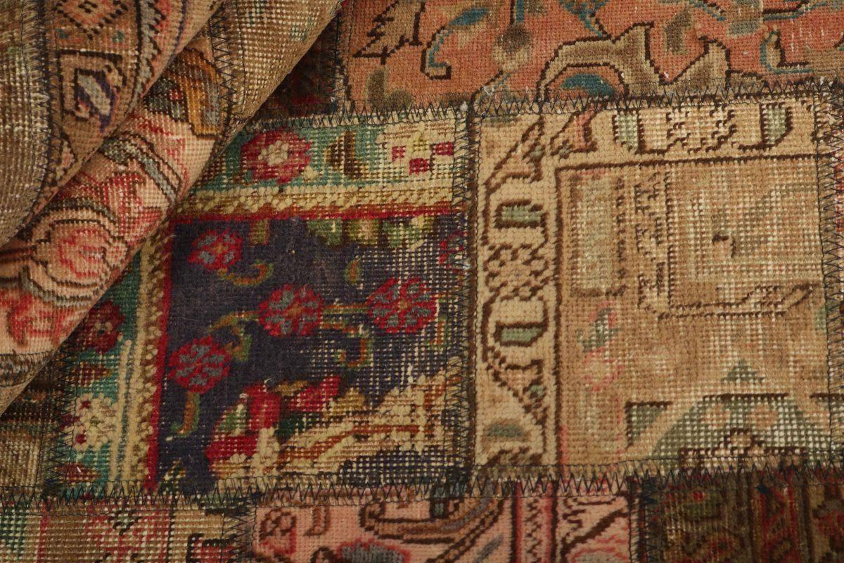 Dywan  Vintage Patchwork 1417805 170x240cm