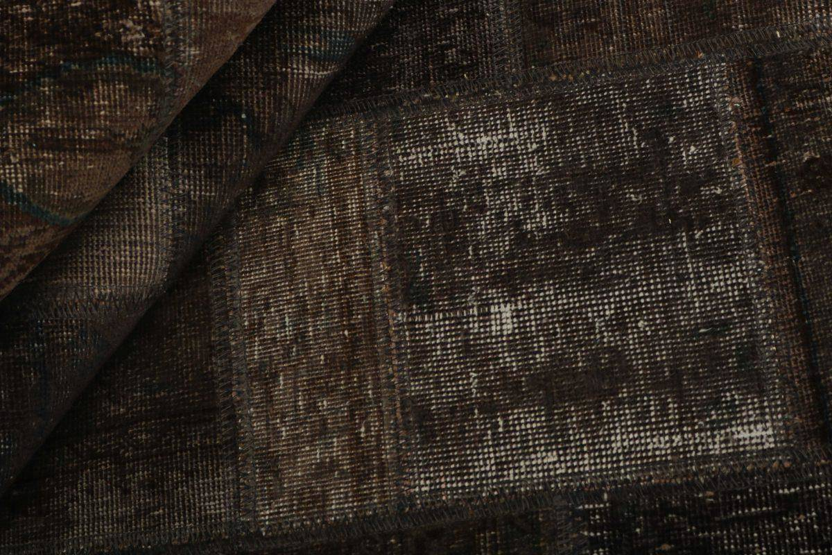 Dywan  Vintage Patchwork 1417808 172x246cm
