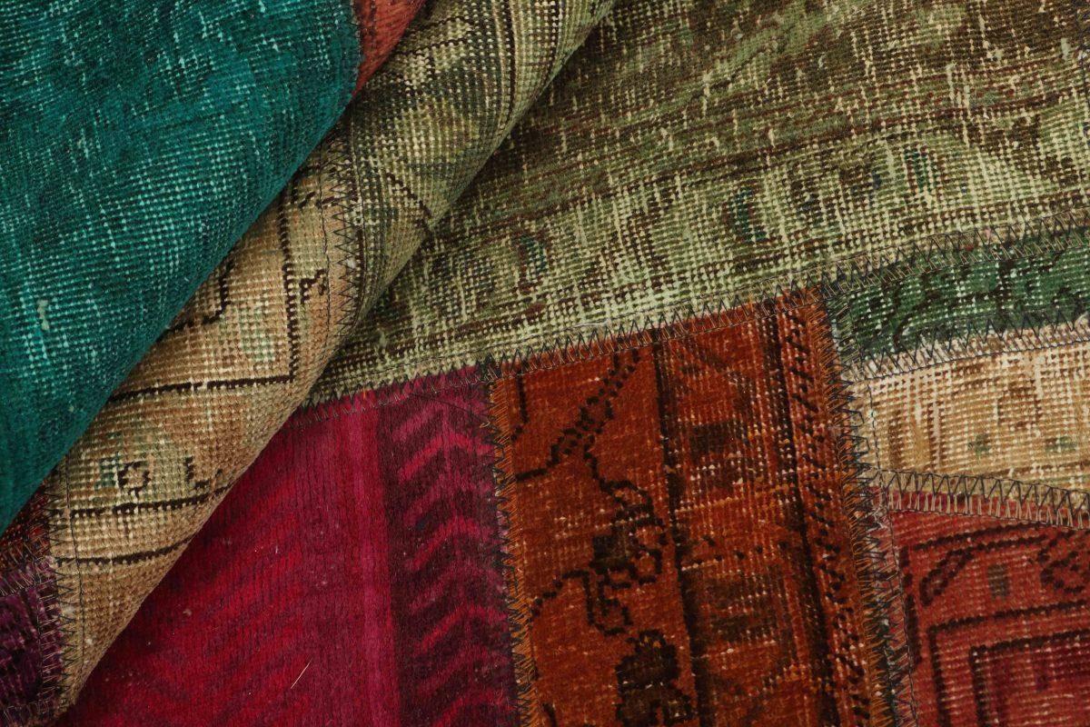 Dywan  Vintage Patchwork 1417810 202x202cm