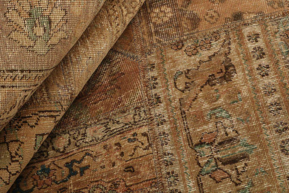 Dywan  Vintage Patchwork 1417829 252x252cm