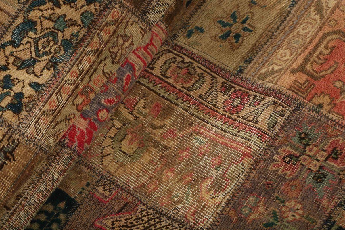 Dywan  Vintage Patchwork 1422536 84x407cm