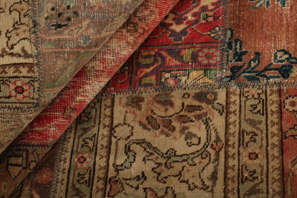 Dywan  Vintage Patchwork 1422555 198x305cm
