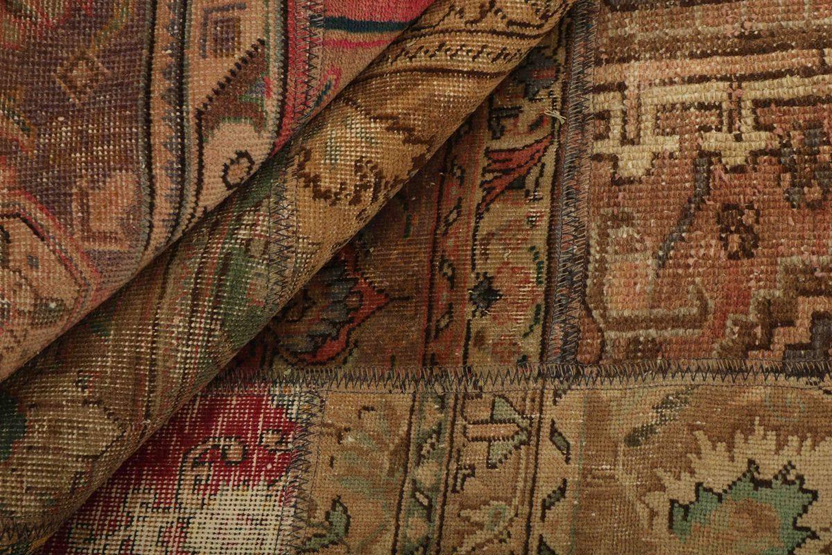 Dywan  Vintage Patchwork 1422556 200x306cm