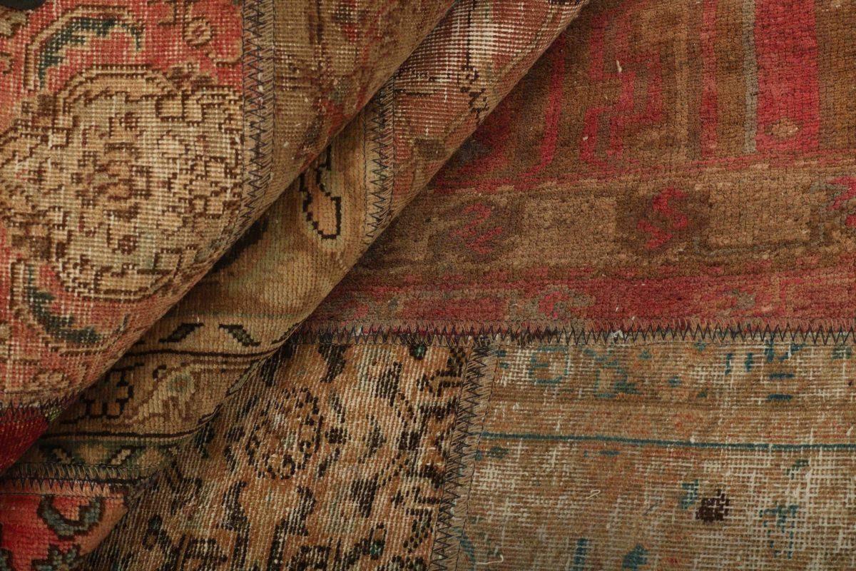 Dywan  Vintage Patchwork 1422557 198x309cm