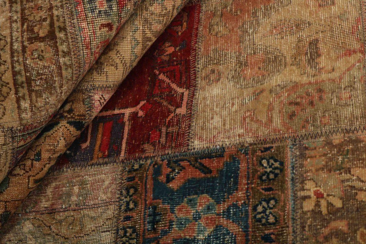 Dywan  Vintage Patchwork 1422563 252x356cm