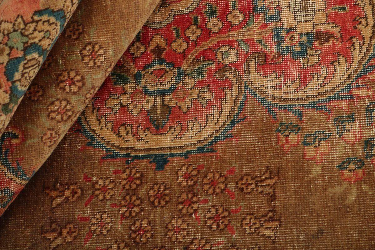 Dywan  Vintage Royal Fine 1395893 146x246cm