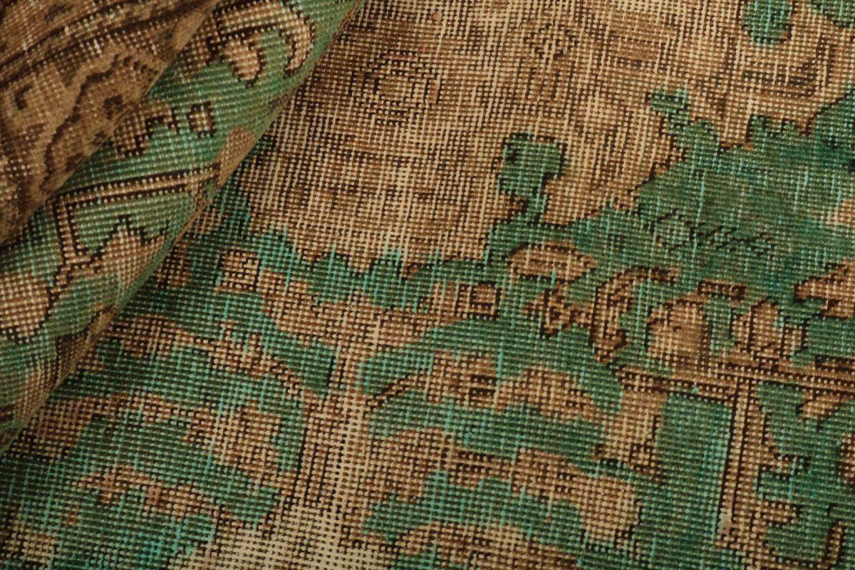 Dywan  Vintage Royal Fine 1421042 151x246cm