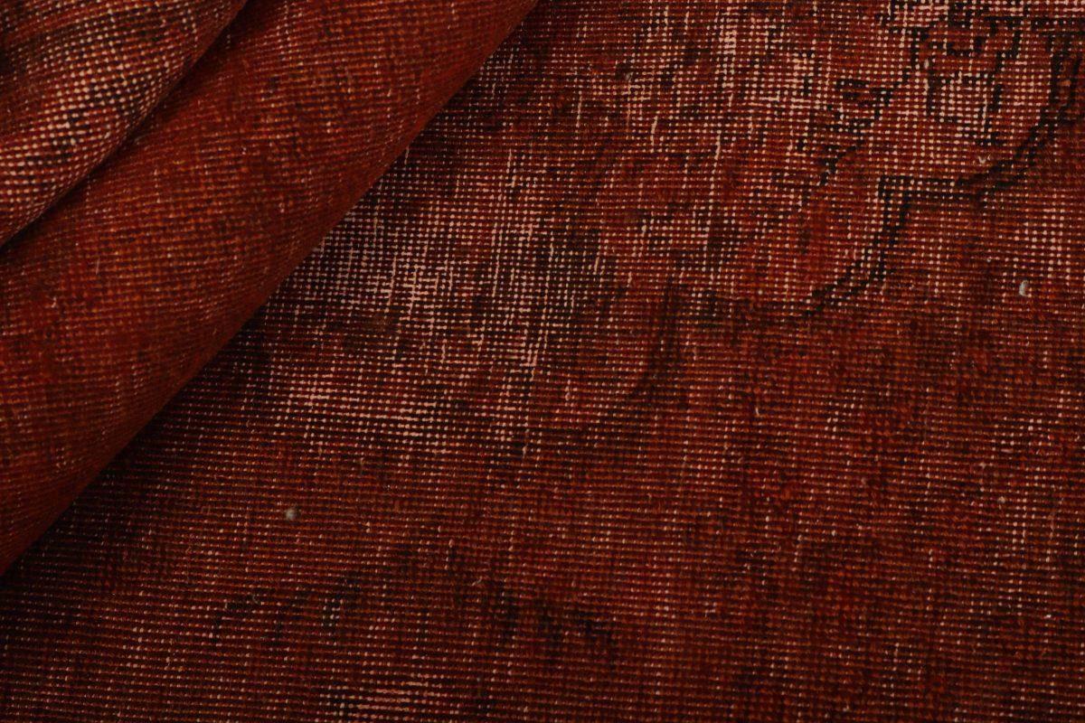 Dywan  Vintage Royal Fine 1421050 150x227cm