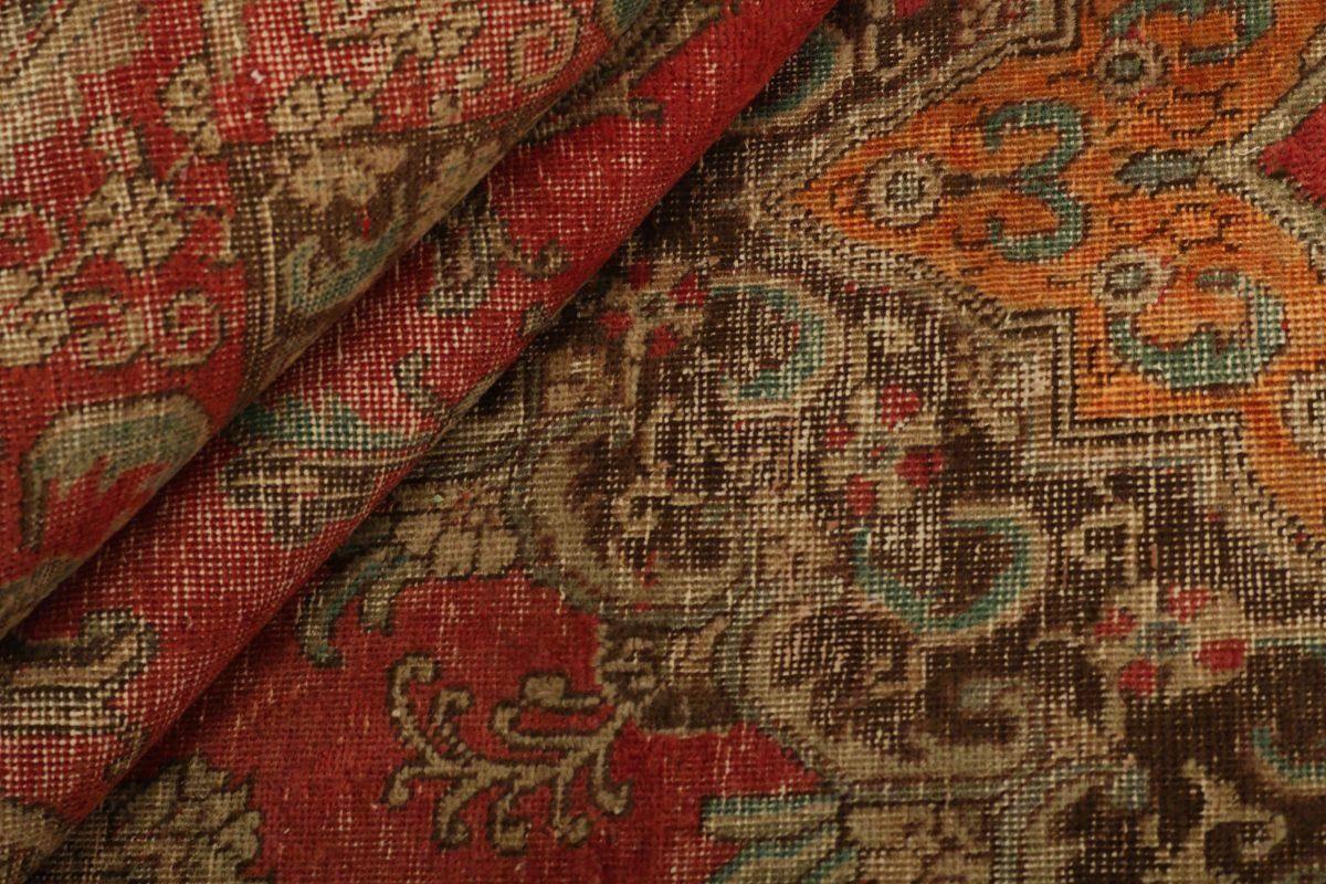 Dywan  Vintage Royal Fine 1421067 280x374cm