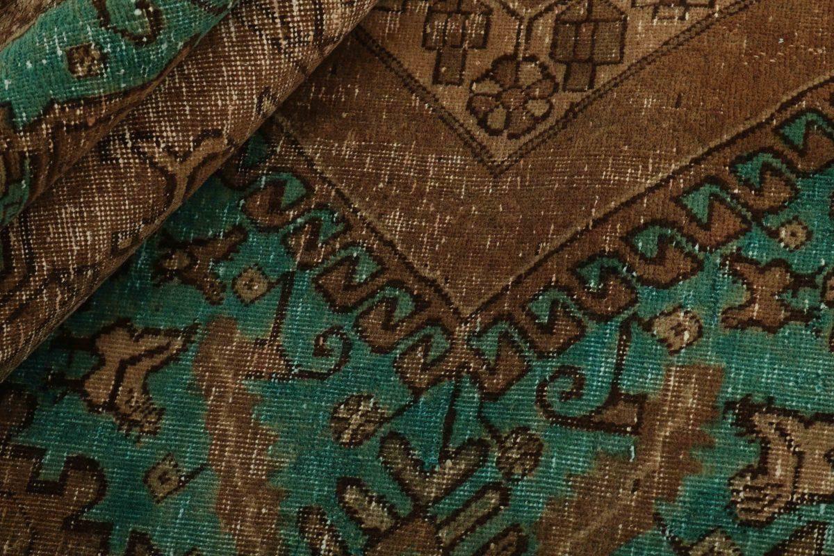 Dywan  Vintage Royal Fine 1421071 186x294cm