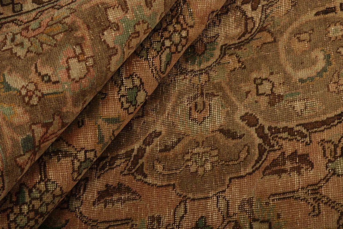 Dywan  Vintage Royal Fine 1421073 250x329cm