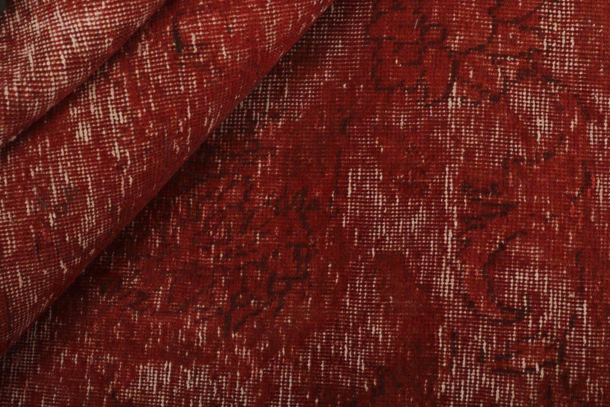 Dywan  Vintage Royal Fine 1421083 194x312cm