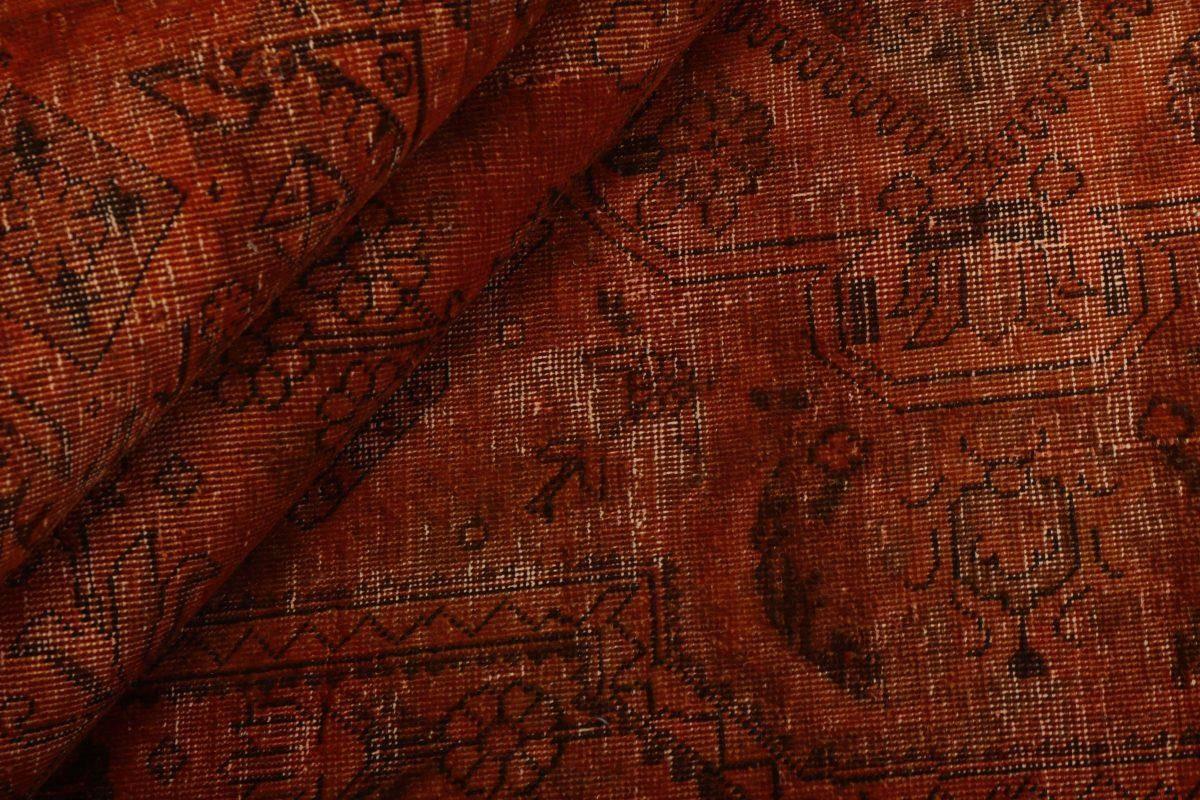 Dywan  Vintage Royal Fine 1421085 242x334cm