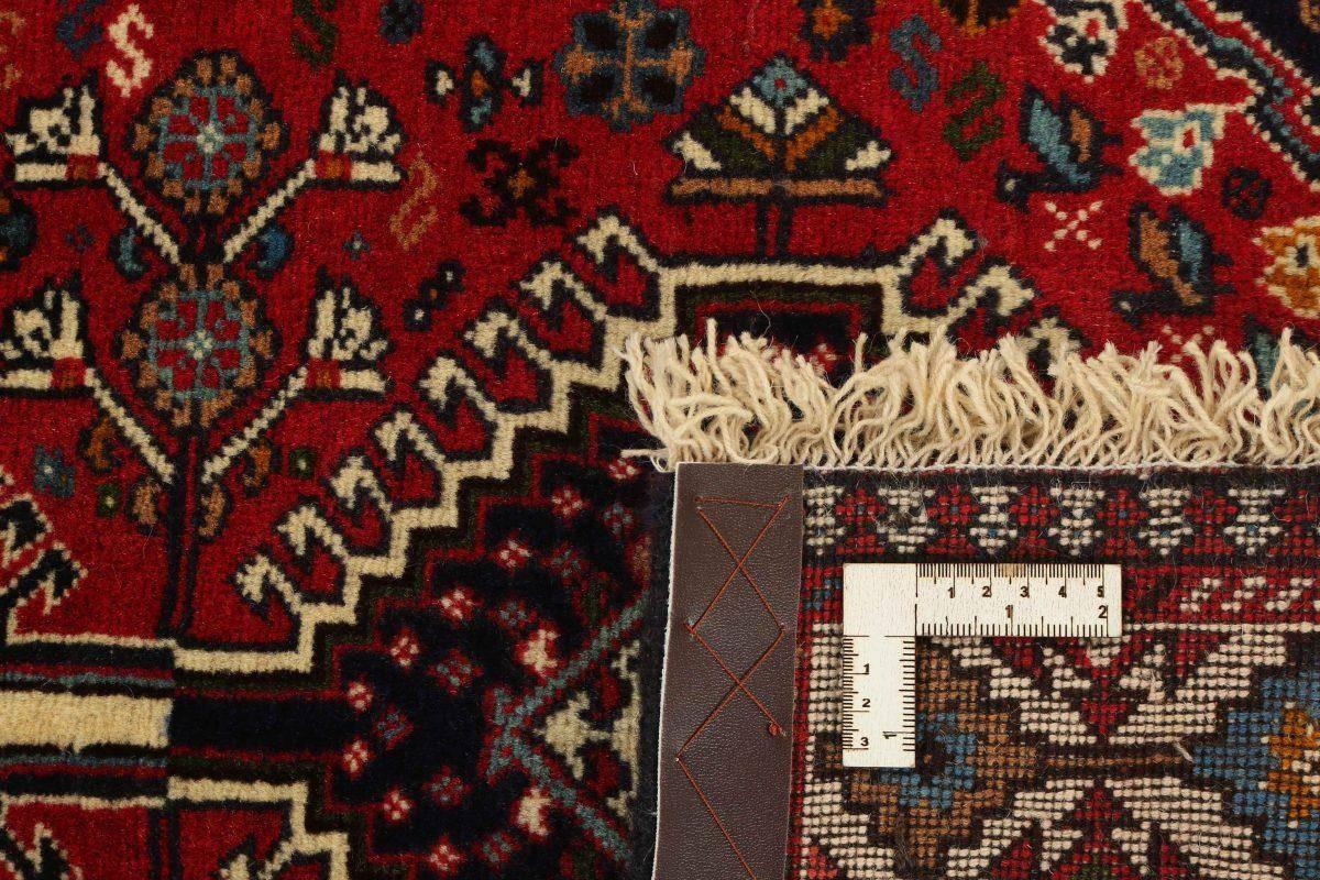 Dywan  Yalameh 1415977 83x190cm
