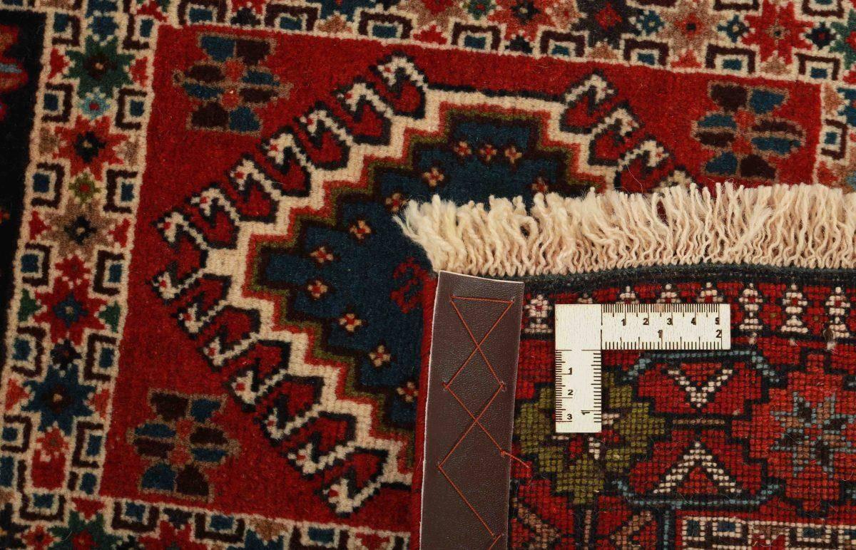 Dywan  Yalameh 1417382 83x200cm