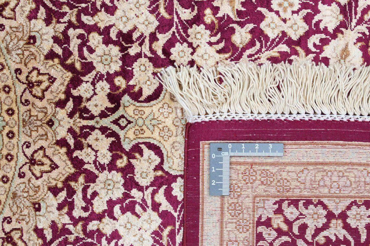 Dywan jedwabny  Ghom Silk 1163223 100x153cm