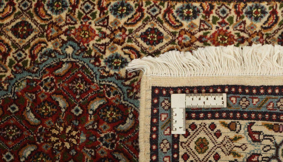 Dywan jedwabny  Moud Mahi 1420994 75x118cm