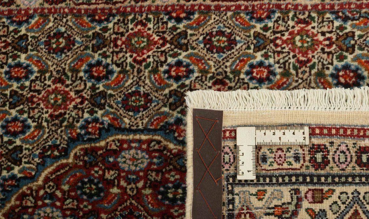 Dywan jedwabny  Moud Mahi 1420999 78x120cm