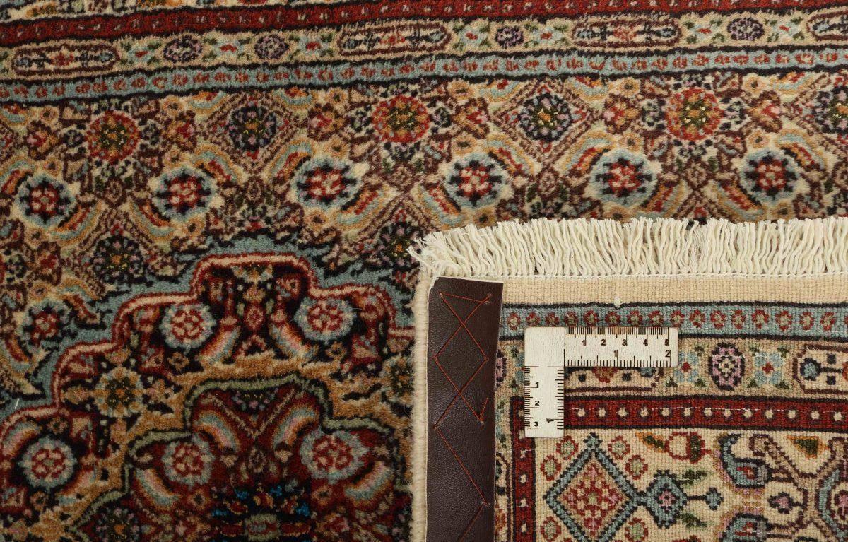 Dywan jedwabny  Moud Mahi 1421002 81x120cm