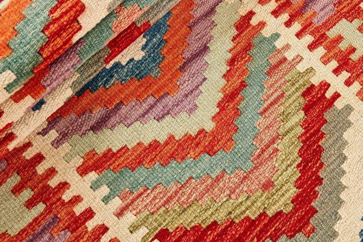 Dywan kilimowy  Afghan Kelim 1414035 72x187cm