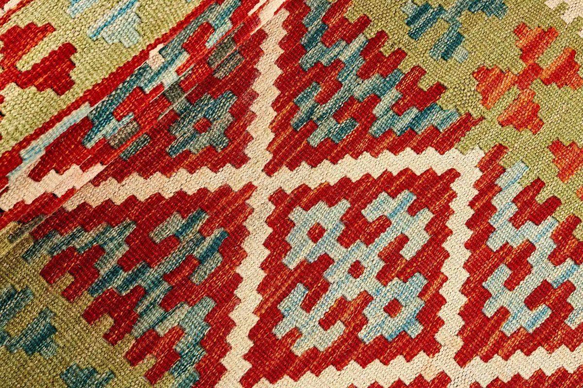 Dywan kilimowy  Afghan Kelim 1419448 65x192cm