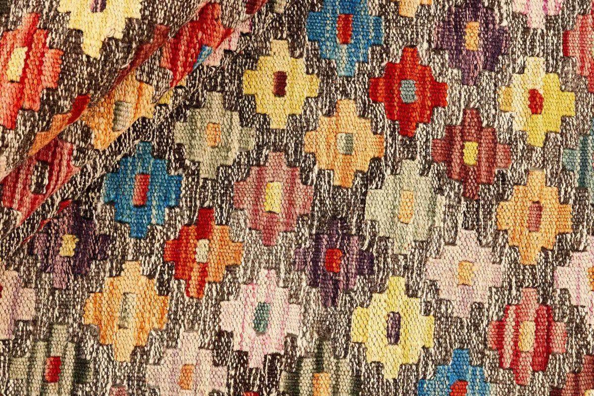 Dywan kilimowy  Afghan Kelim 1425905 183x251cm