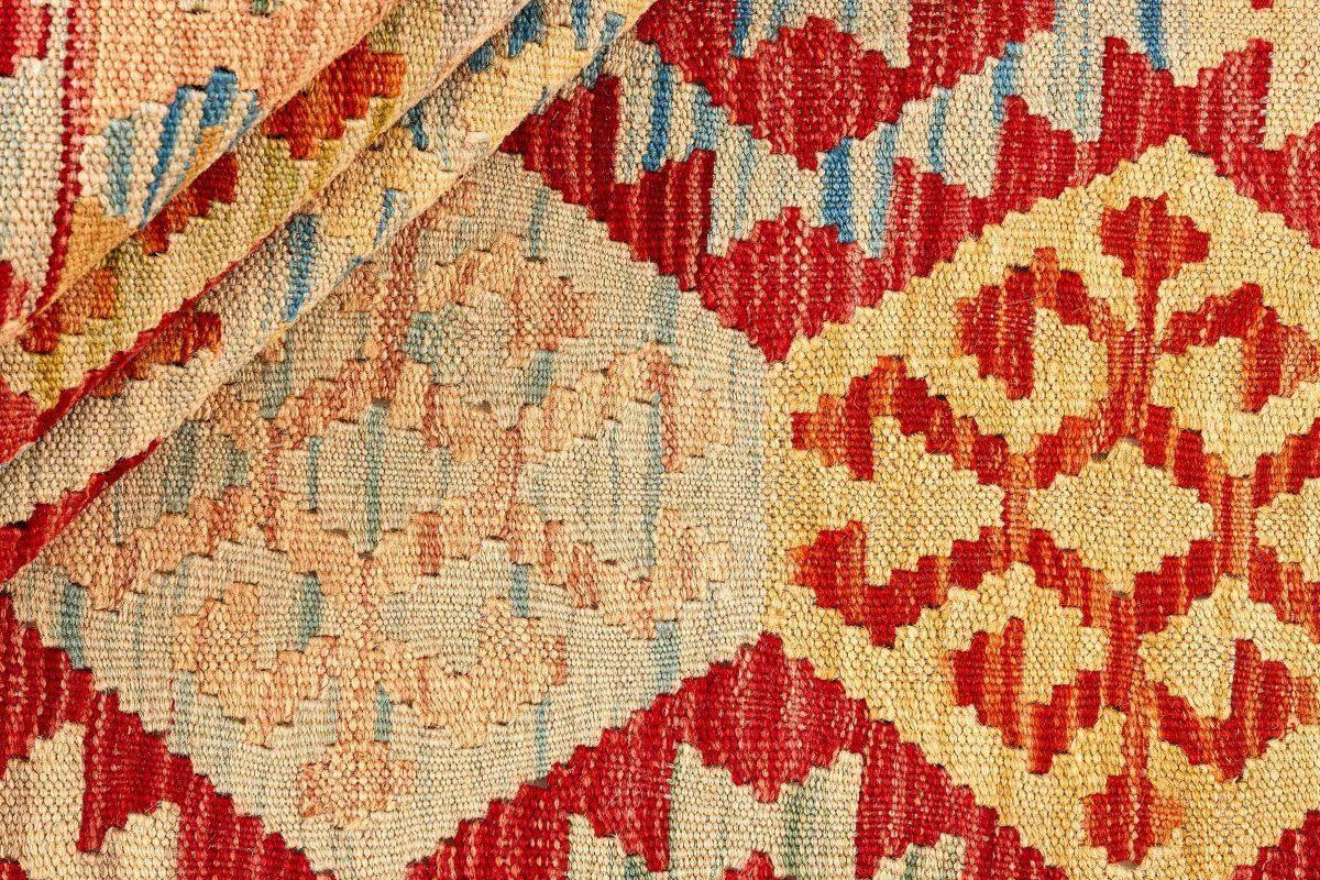 Dywan kilimowy  Afghan Kelim 1425975 180x250cm