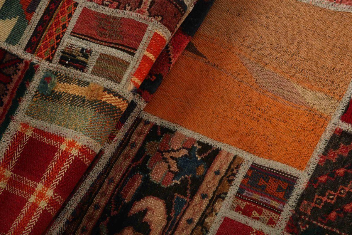 Dywan kilimowy  Tekkeh Kelim 1424321 82x303cm
