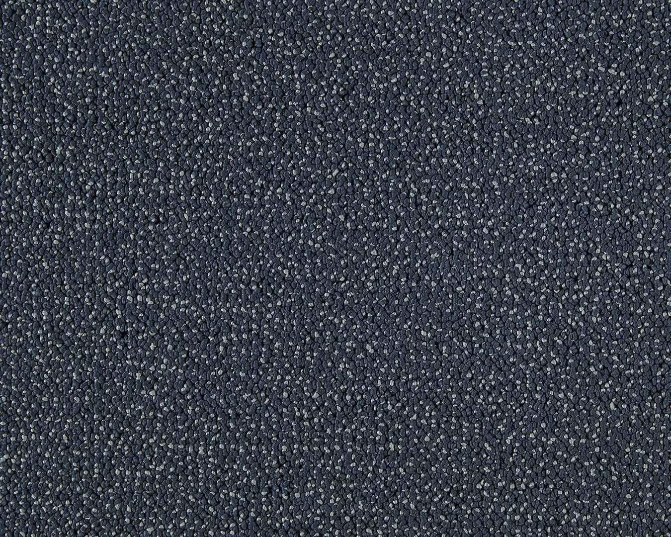 Wykładzina SmartStrand Moon UXO.710