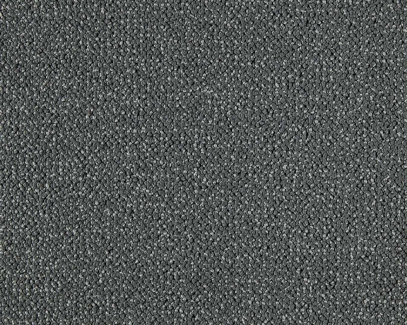 Wykładzina SmartStrand Moon UXO.810